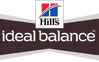 Hill's Ideal Balance logo