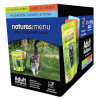 Natures Menu Multi Pack - Chat