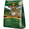 Wolfsblut Green Valley Hundefutter