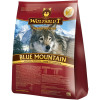 Wolfsblut Blue Mountain Hundefutter