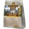 Wolfsblut Grey Peak Senior Hundefutter