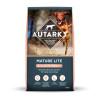 Autarky Mature Salmon