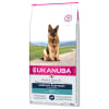 Eukanuba Breed Specific German Shepherd Adult Dry Dog Food