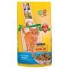 Croquettes Go-Cat Complete - Thon, Hareng & Légumes