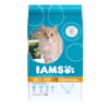 IAMS Adult Light – Huhn für Katzen