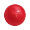 Kong - Ball