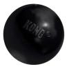 KONG - Balle Extreme