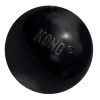 Kong Extreme Ball Black