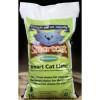 Smart Cat 100 % Bio Holzstreu