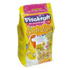 Vitakraft Australian Parrot Food