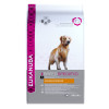 Eukanuba Golden Retriever Hundefutter