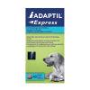 Adaptil Express Tablets