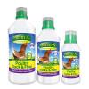 Verm-X Liquid voor uw gevogelte - 250ml