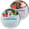 Seresto voor honden