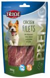 Trixie PREMIO Chicken Filets