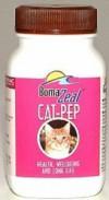 Boma Zeal Cat-Pep Tabs