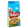 Bakers Complete Chicken & Vegetables