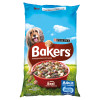 Bakers Complete Beef & Country Veg