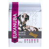 Eukanuba Dog Healthy Extras Adult