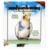 Jw Pet Sand Perch Swing