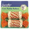 Boredom Breakers Corn Rattle Rollers