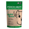 Pooch & Mutt Mobile Bones Supplement