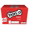 Biscuits Bonio Mini