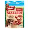 Bakers Sizzlers Bacon