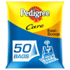 Pedigree Easi Scoop Refill Bags