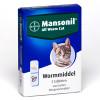 Mansonil All Worm Kat