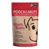 Pooch & Mutt Bionic Biotic für Hunde