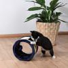 Trixie Spielrolle für Katzen