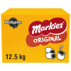 Pedigree Markies Original
