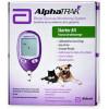 AlphaTrak 2 Starter Kit