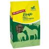 Mr Johnsons Equiglo Minty Horse Treats