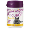 ProDen PlaqueOff Powder Cat Supplement