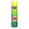 Johnson's huishoud spray tegen vlooien