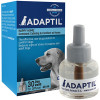 Adaptil Recharge