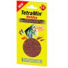 Tetramin Holiday Food