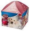 Cadeau de Noël Trixie pour chien