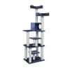 Kokoba Premium Cat Tower
