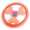 Kokoba - Frisbee pour Chiens avec Lumières LED