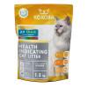 Kokoba Silicate Health Monitor Cat Litter