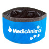 Medicanimal Travel Bowl