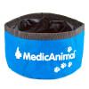 Medicanimal Travel Bowl