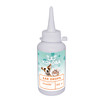 Kokoba Ear Drops for Cats & Dogs
