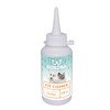 Kokoba Eye Cleaner for Cats & Dogs