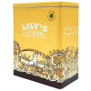 Lily's Kitchen Dry Food Storage Tin for Dogs