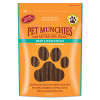Pet Munchies Snacks Rind