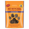 Pet Munchies - Chevreuil